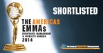 Americas -EMMAs -2014-Shortlisted -button -HIGH
